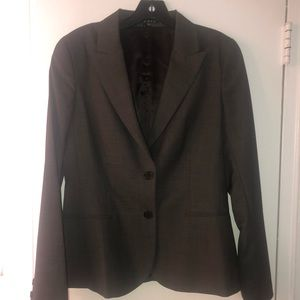 Theory Suit